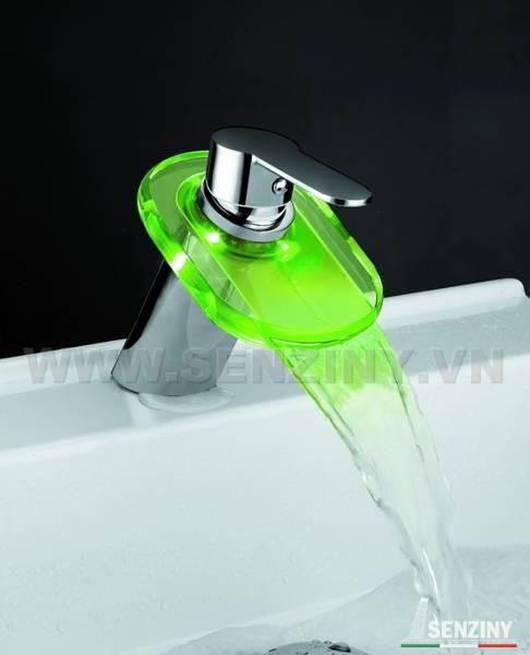 vòi lavabo SZ8806-015B