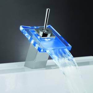 LD8006-004B-蓝