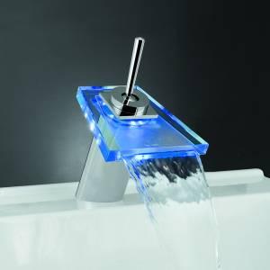 LD8006-009B-蓝
