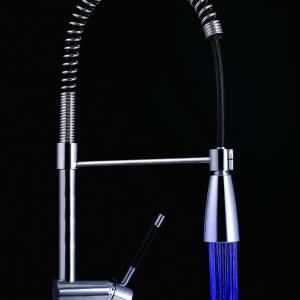 LD8009-A1-蓝