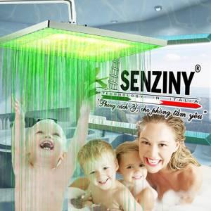 SZ8830-C1-Blue-Sky-web-senziny