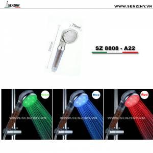 voi-hoa-sen-8808-A22 (1)