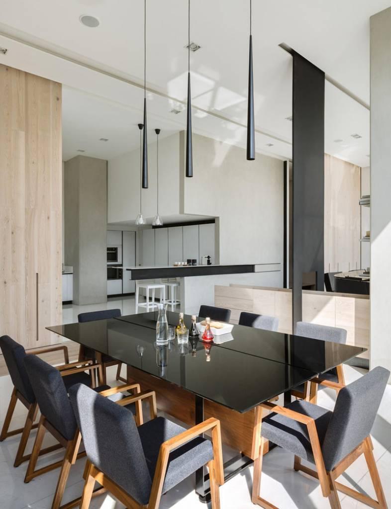contemporary-home-4