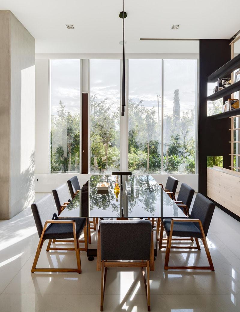 contemporary-home-5