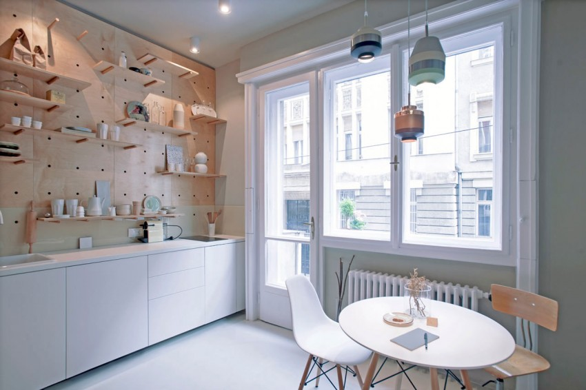 modern-apartment-1-2