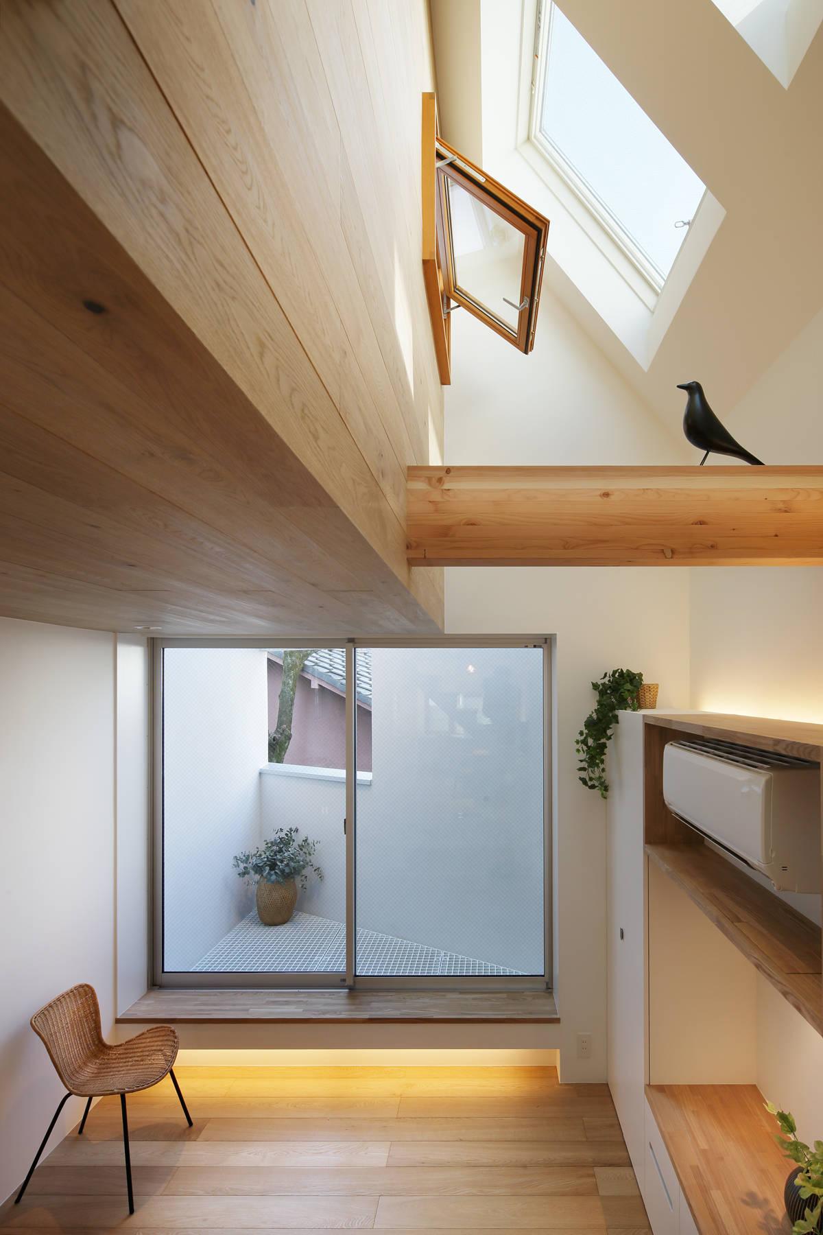 narrowhouse3