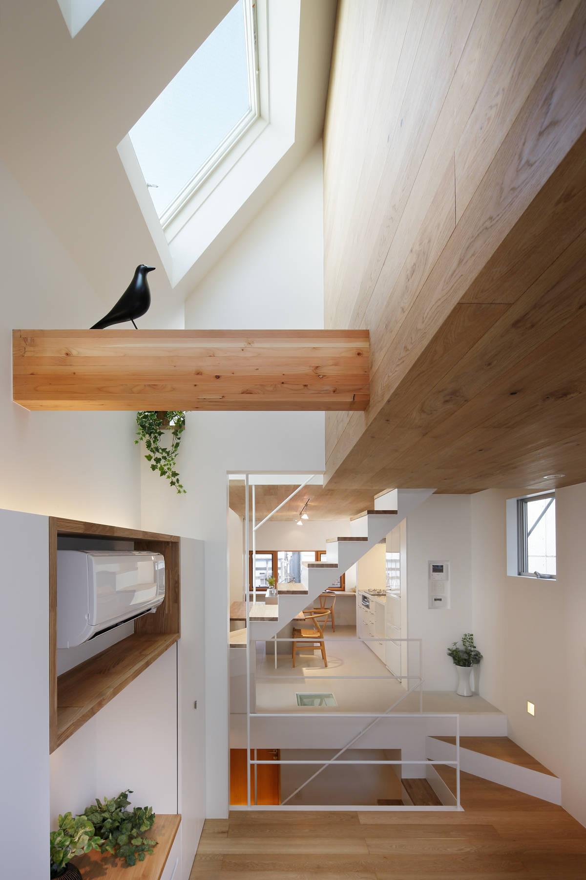 narrowhouse8