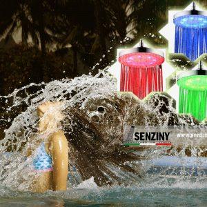 8830-c2-newmoon-senziny