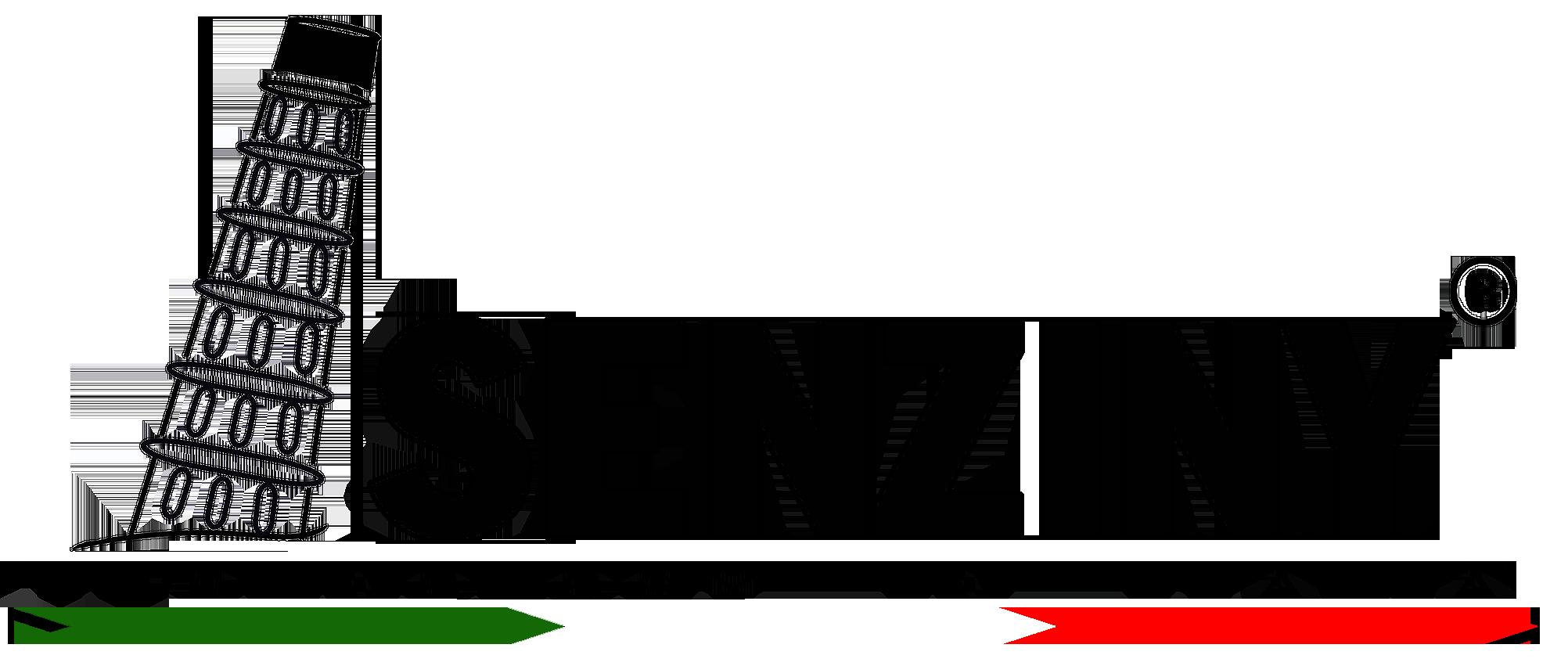 logo-senziny-onlinefriday