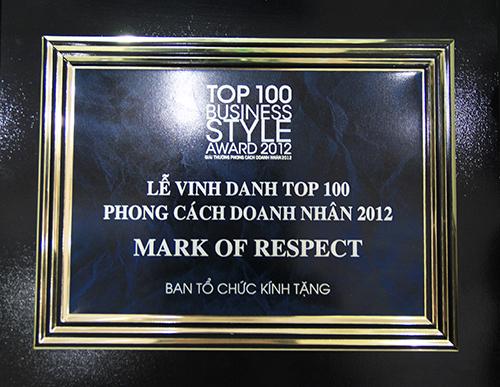 top-100-phong-cach-doanh-nhan
