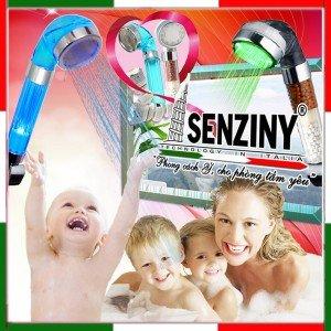 bo-combo-mix-thor-senziny-300x300