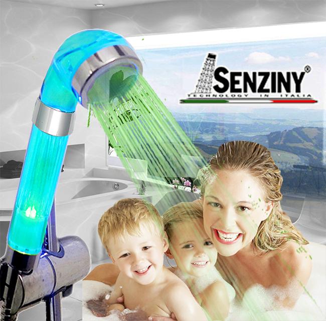 thor-senziny-family-web