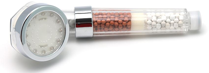 SZ8808-A23-Super-Nano-Senziny (3)1