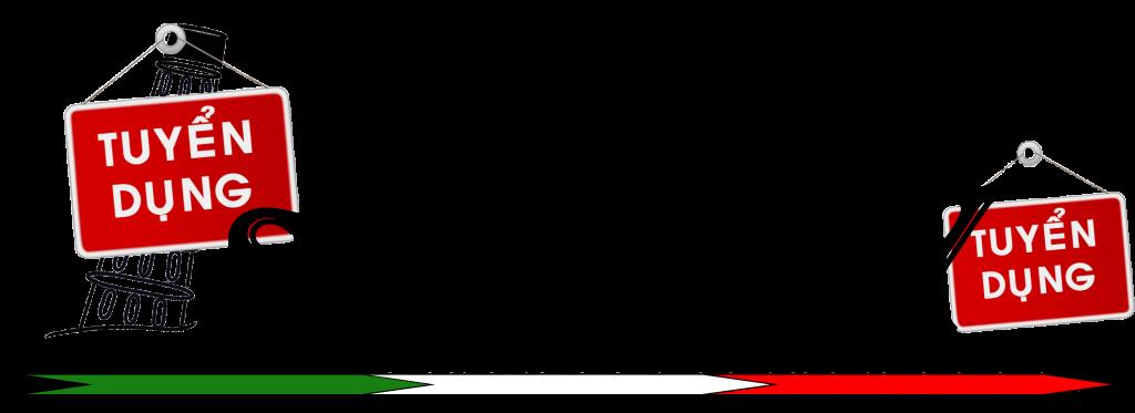 logo-2017-TUYENDUNG12